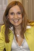 Irma Kaňová