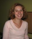 PaedDr. Lucie Zormanová Ph.D.
