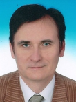 Marek Gil