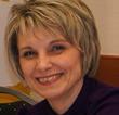 Regina Činčalová
