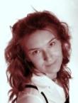 Stanislava Kondasová
