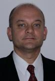 Tomáš Činčala